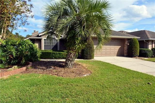 319 W Sabal Palm Place, Longwood, FL 32779 (MLS #O5828388) :: Team Bohannon Keller Williams, Tampa Properties