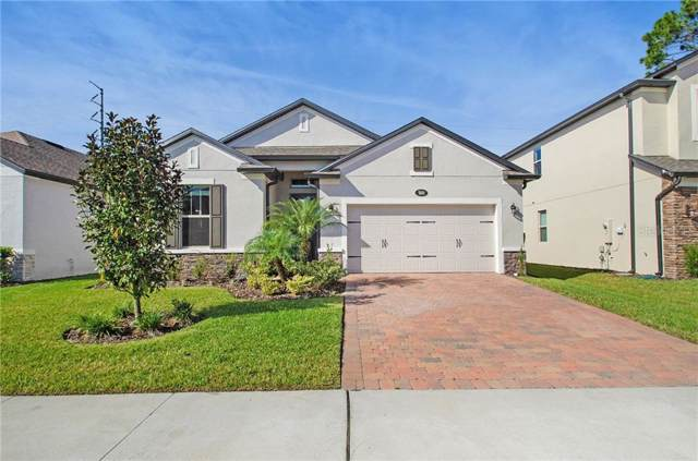 992 Fallcreek Pt, Sanford, FL 32771 (MLS #O5828434) :: The Light Team