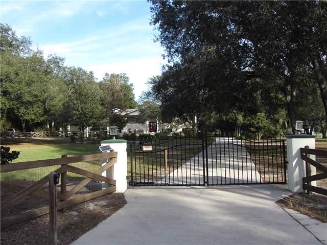 5151 Round Lake Road, Apopka, FL 32712 (MLS #O5828435) :: Bridge Realty Group