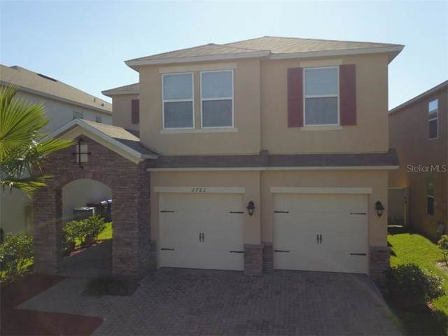 2782 Monticello Way, Kissimmee, FL 34741 (MLS #O5828439) :: Premium Properties Real Estate Services