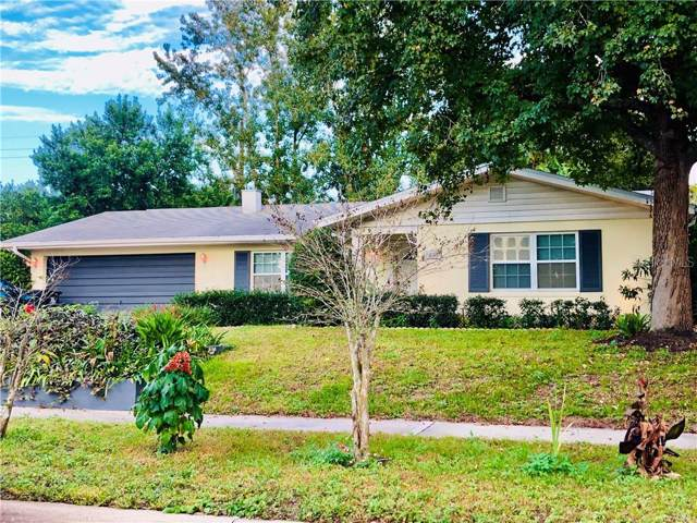1659 Gaston Foster Road, Orlando, FL 32812 (MLS #O5828452) :: BuySellLiveFlorida.com