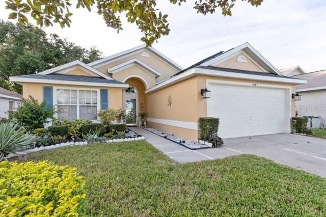 2264 Pebblewood Drive, Apopka, FL 32703 (MLS #O5828474) :: Bridge Realty Group