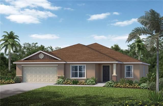 2216 Carriage Pointe Loop, Apopka, FL 32712 (MLS #O5828498) :: Bridge Realty Group
