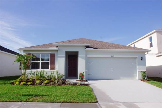 4301 Looking Glass Place, Sanford, FL 32771 (MLS #O5828500) :: Armel Real Estate