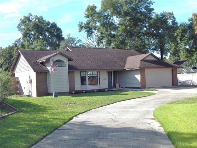 4339 Cobble Stone Court, Orlando, FL 32810 (MLS #O5828503) :: 54 Realty