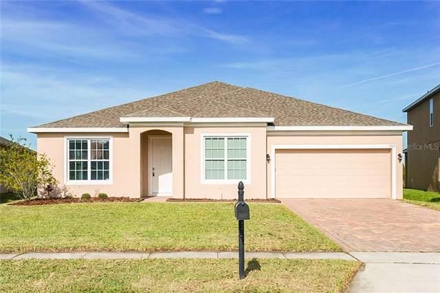 3513 Hook Bill Drive, Saint Cloud, FL 34772 (MLS #O5828513) :: Dalton Wade Real Estate Group