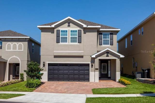 371 Pendant Court, Kissimmee, FL 34747 (MLS #O5828522) :: Premium Properties Real Estate Services