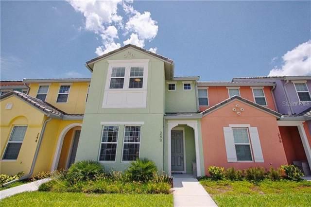 240 Captiva Drive, Davenport, FL 33896 (MLS #O5828525) :: BuySellLiveFlorida.com