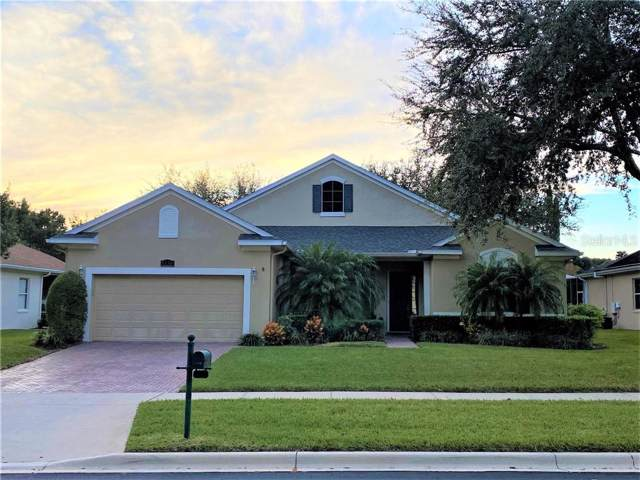 1130 Everest Street, Clermont, FL 34711 (MLS #O5828527) :: 54 Realty