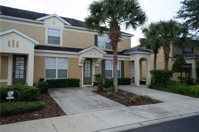 7664 Sir Kaufmann Court, Kissimmee, FL 34747 (MLS #O5828607) :: RE/MAX Realtec Group