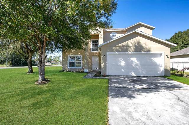 301 Colonade Court, Kissimmee, FL 34758 (MLS #O5828653) :: 54 Realty