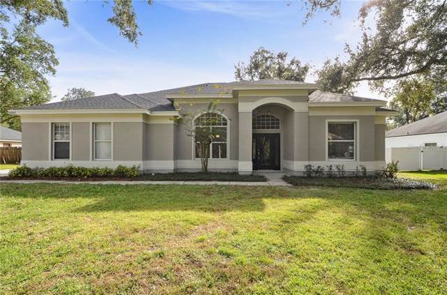 5097 Blacknell Lane, Sanford, FL 32771 (MLS #O5828683) :: The Light Team