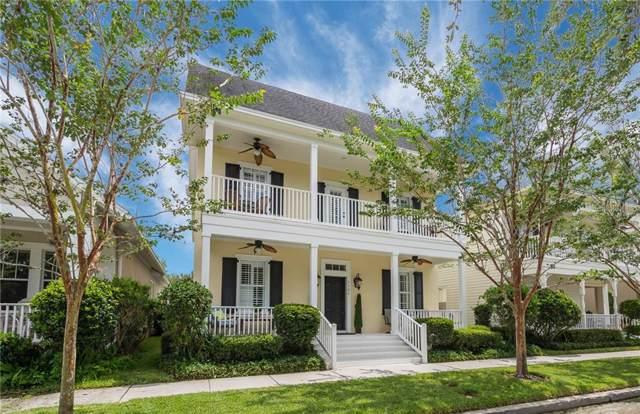 5326 Horton Lane, Orlando, FL 32814 (MLS #O5828696) :: RE/MAX Premier Properties