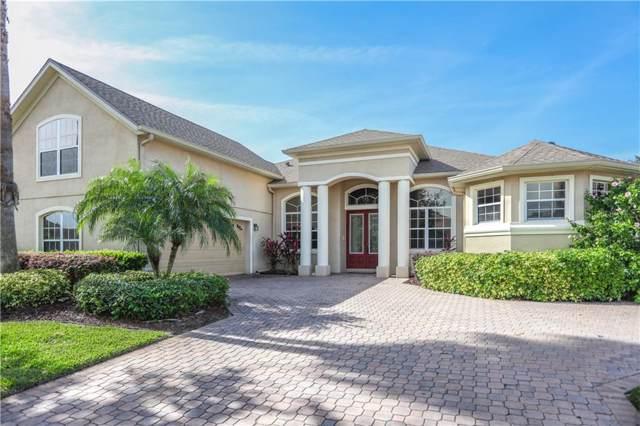 13028 Islamorada Drive, Orlando, FL 32837 (MLS #O5828707) :: Griffin Group