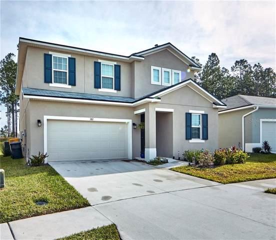 382 Casa Verano Lane, Davenport, FL 33897 (MLS #O5828713) :: 54 Realty