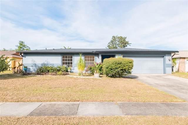 5317 Myrica Road, Orlando, FL 32810 (MLS #O5828763) :: 54 Realty