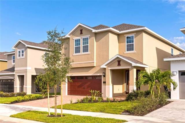 731 Lasso Drive, Kissimmee, FL 34747 (MLS #O5828777) :: Premium Properties Real Estate Services