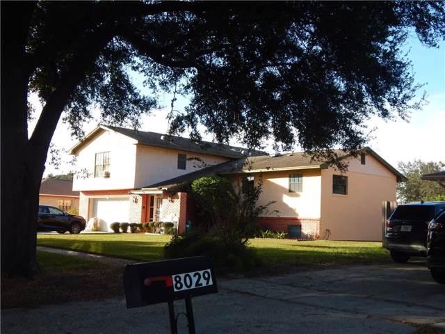 Address Not Published, Orlando, FL 32819 (MLS #O5828782) :: Lockhart & Walseth Team, Realtors