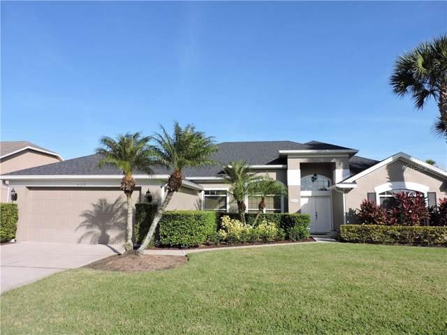 509 Saddlewood Lane, Winter Springs, FL 32708 (MLS #O5828785) :: Armel Real Estate