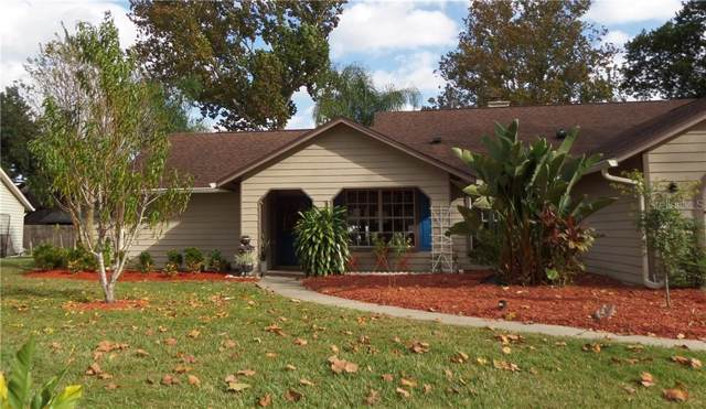 5223 Razorback Court, Orlando, FL 32819 (MLS #O5828788) :: Florida Real Estate Sellers at Keller Williams Realty