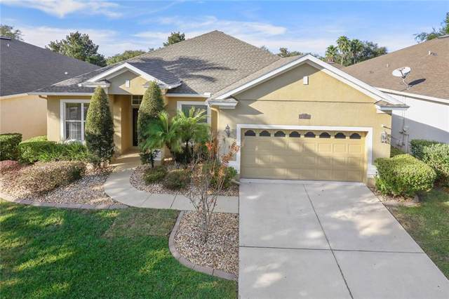 896 Kersfield Circle, Lake Mary, FL 32746 (MLS #O5828796) :: Premium Properties Real Estate Services