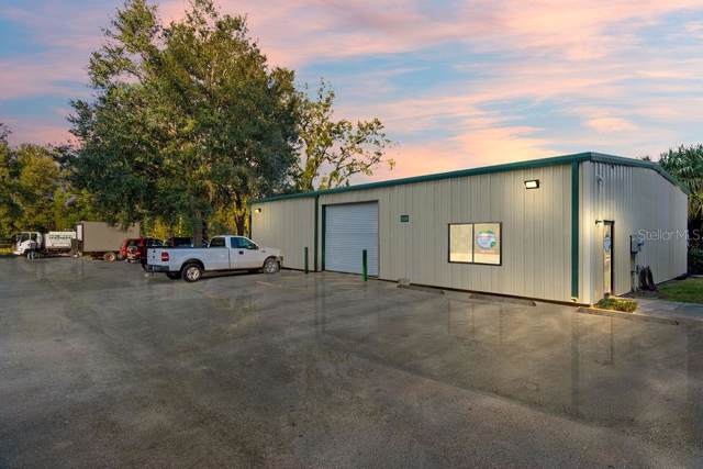 839 Sunshine Lane, Altamonte Springs, FL 32714 (MLS #O5828829) :: Florida Real Estate Sellers at Keller Williams Realty