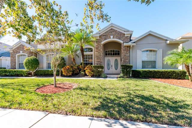 12325 Shadowbrook Lane, Orlando, FL 32828 (MLS #O5828830) :: Carmena and Associates Realty Group