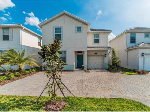 4706 Sleepy Hollow Drive, Kissimmee, FL 34746 (MLS #O5828892) :: Premium Properties Real Estate Services