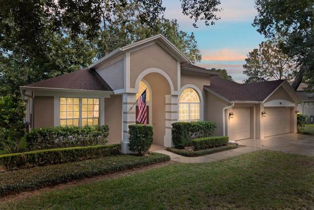Address Not Published, Apopka, FL 32712 (MLS #O5828911) :: Premium Properties Real Estate Services