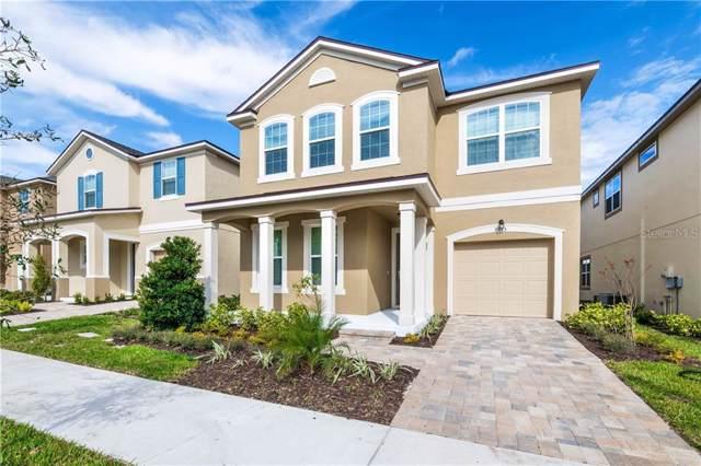 9013 Flamingo Key Way, Kissimmee, FL 34747 (MLS #O5828912) :: Armel Real Estate