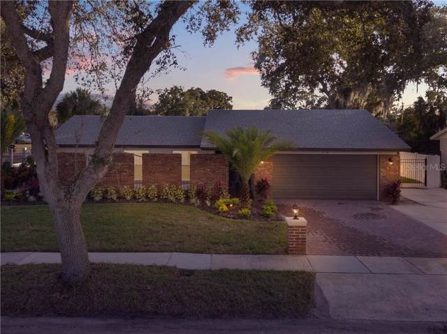 6138 Pickering Court No, Orlando, FL 32808 (MLS #O5828914) :: Lovitch Group, LLC