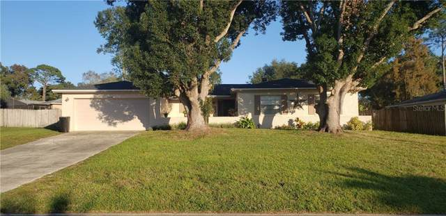 146 Lea Avenue, Longwood, FL 32750 (MLS #O5828937) :: 54 Realty