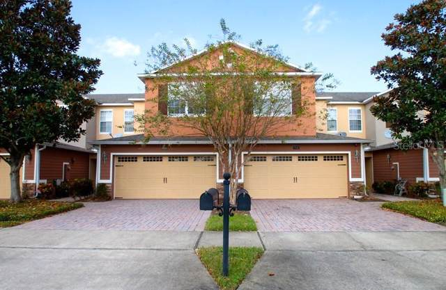 1110 Priory Circle, Winter Garden, FL 34787 (MLS #O5828939) :: Cartwright Realty