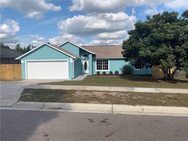 1193 Monteagle Circle, Apopka, FL 32712 (MLS #O5828940) :: Carmena and Associates Realty Group