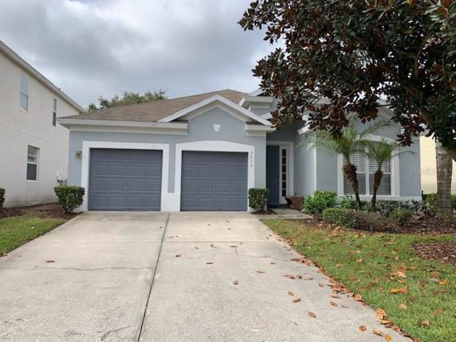 2610 Daulby Street, Kissimmee, FL 34747 (MLS #O5828948) :: Bustamante Real Estate