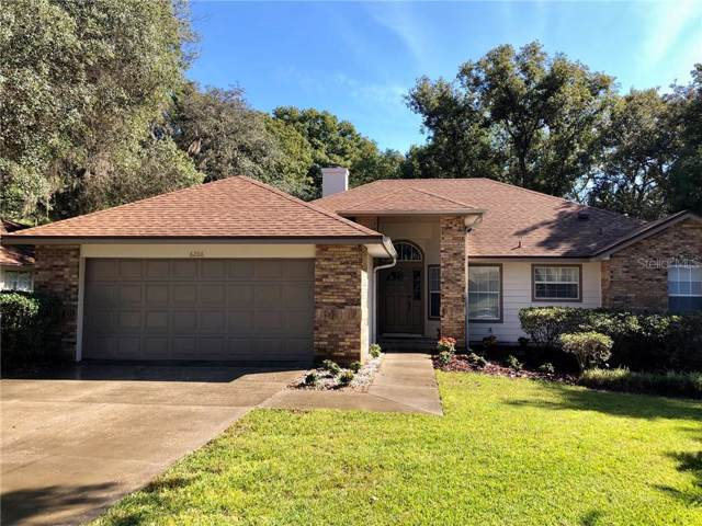 6206 Courtney Cove, Apopka, FL 32703 (MLS #O5828963) :: RE/MAX Realtec Group