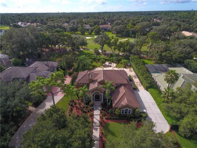 3325 Lakeview Oaks Drive, Longwood, FL 32779 (MLS #O5828975) :: The Duncan Duo Team