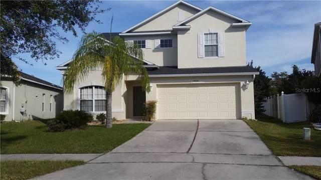 15130 Braywood Trail, Orlando, FL 32824 (MLS #O5829010) :: Cartwright Realty