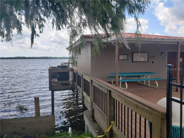 1162 Paseo Del Mar Lane C, Casselberry, FL 32707 (MLS #O5829026) :: Bridge Realty Group