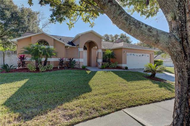 2602 Lake Jackson Circle, Apopka, FL 32703 (MLS #O5829031) :: Premium Properties Real Estate Services
