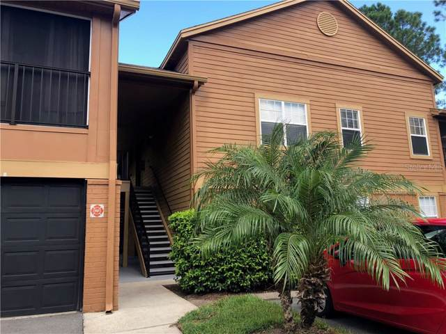 421 Summit Ridge Place #203, Longwood, FL 32779 (MLS #O5829081) :: 54 Realty