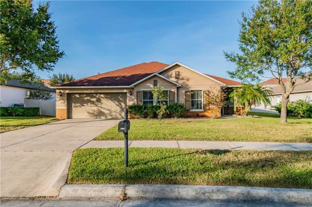 3098 Anquilla Avenue, Clermont, FL 34711 (MLS #O5829150) :: Team Bohannon Keller Williams, Tampa Properties