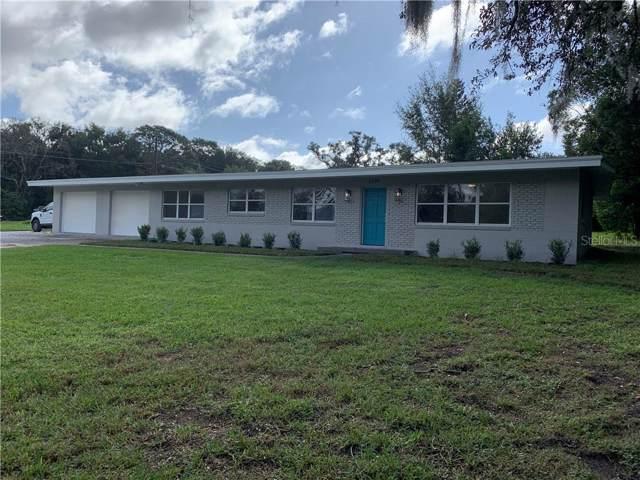 Address Not Published, Longwood, FL 32779 (MLS #O5829154) :: Team Bohannon Keller Williams, Tampa Properties