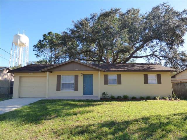 109 Sage Street, Altamonte Springs, FL 32714 (MLS #O5829157) :: Florida Real Estate Sellers at Keller Williams Realty