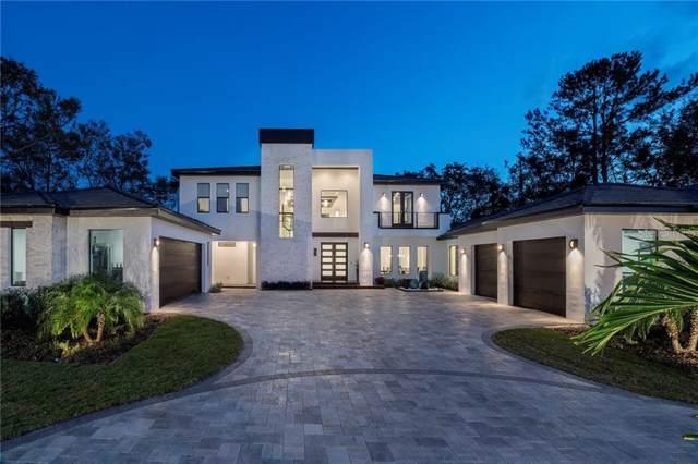 1641 Enclave Cove, Lake Mary, FL 32746 (MLS #O5829204) :: BuySellLiveFlorida.com
