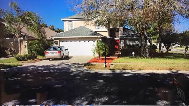 2760 Bellewater Place, Oviedo, FL 32765 (MLS #O5829227) :: The Figueroa Team