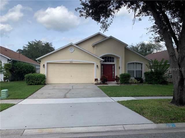 13013 Quail Court, Orlando, FL 32828 (MLS #O5829234) :: Carmena and Associates Realty Group
