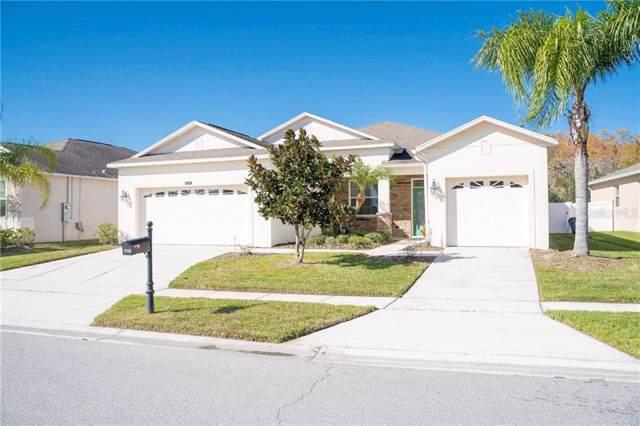 2336 Crosston Circle, Orlando, FL 32824 (MLS #O5829238) :: Cartwright Realty