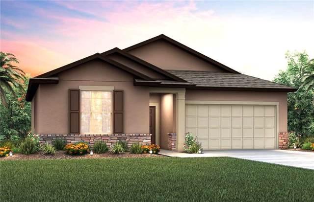 1841 Cayman Cove Circle, Saint Cloud, FL 34772 (MLS #O5829264) :: Dalton Wade Real Estate Group