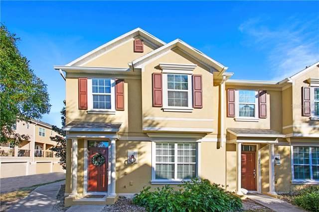206 Silverglen Lane, Altamonte Springs, FL 32714 (MLS #O5829294) :: 54 Realty